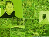Greenpaintings (images vertes)