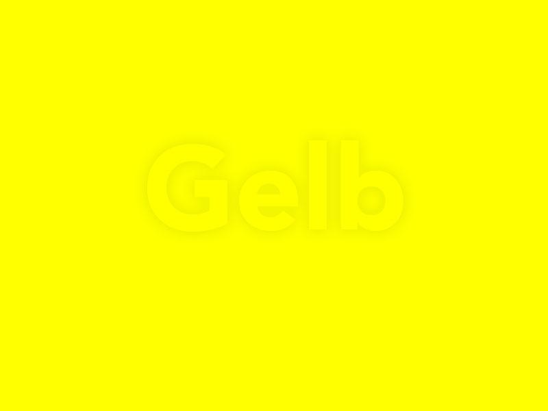 Davaus.net = Couleur Peinture Jaune Orange ~ Avec des idées ...
