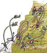 pirat attaque errants dans les Alpes
